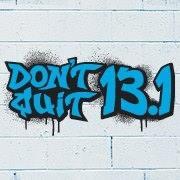 Dont Quit 13.1