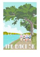 The Baci 5K