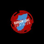 [CANCELLED] Random Lake Triathlon