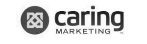 Caring Marketing