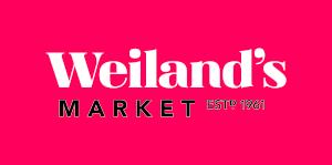 Weiland's Market