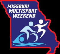 Missouri Multisport Weekend