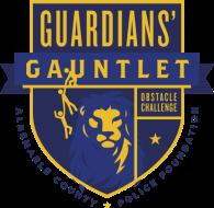 Guardians' Gauntlet