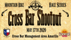 Sun Adventure Six Pack Series: Cross Bar Shootout