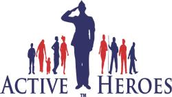 Heal Our Heroes 5K