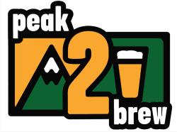 Peak 2 Brew: P2B Catskills Relay (Windham 2 Ommegang)