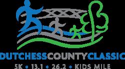 2020 MHRRC Dutchess County Classic