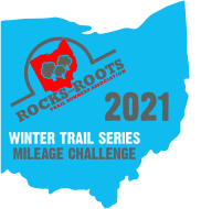 Rocks And Roots Winter Trail Series