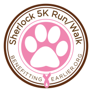 Sherlock 5K & Fun Run/Dogwalk