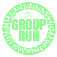 Red Hare April Group Run