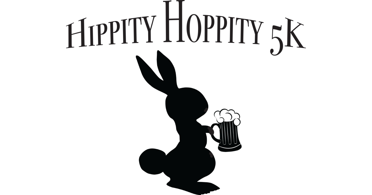 Hippity Hoppity 5k Make hippity hoppity, you're now my property memes or upload your own images to make custom memes. hippity hoppity 5k