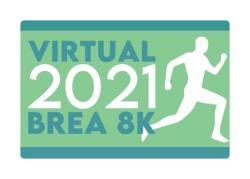Virtual Brea 8K