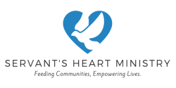 Hearts Against Hunger 5K  - Virtual Run