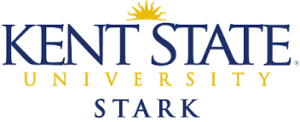 Kent State Stark