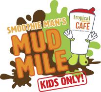 2021 Smoothie Man's Mud Mile