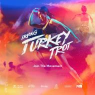 Irving Turkey Trot