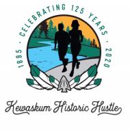 Kewaskum Historic Hustle 5K Run/Walk