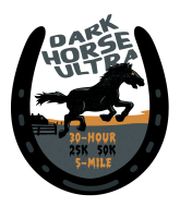 Dark Horse Ultra
