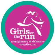 Girls on the Run Montgomery & Delaware Counties PA