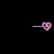 Overcomer Charity Virtual Fun Run