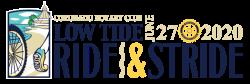 Coronado Low Tide Ride & Stride