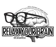 Joy's Journey for Brain Cancer 5k