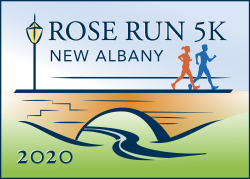 Rose Run 5k