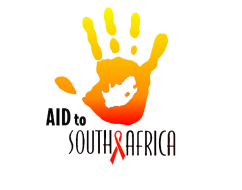 Aid to South Africa 5K (Cancelled)