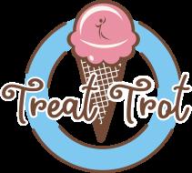 Treat Trot Nashville (VIRTUAL)