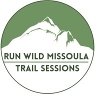 RWM Trail Sessions