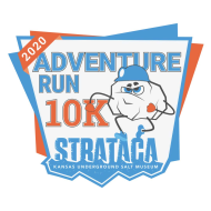 Strataca Adventure Run 10K Fall Edition