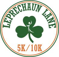 Leprechaun Lane OKC