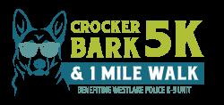 Crocker Bark