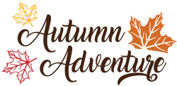 Autumn Adventure Lexington (VIRTUAL)