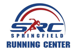 Springfield Running Center's 40th Year Anniversary- 4.0 Mile Race