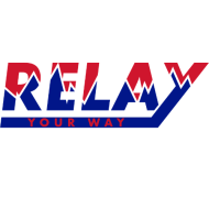 Relay Your Way
