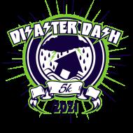 Disaster Dash 5k Run/Walk