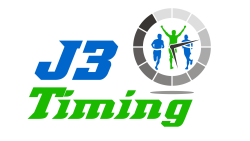 J3 Training Day