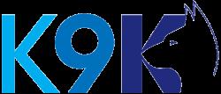 K9K Race