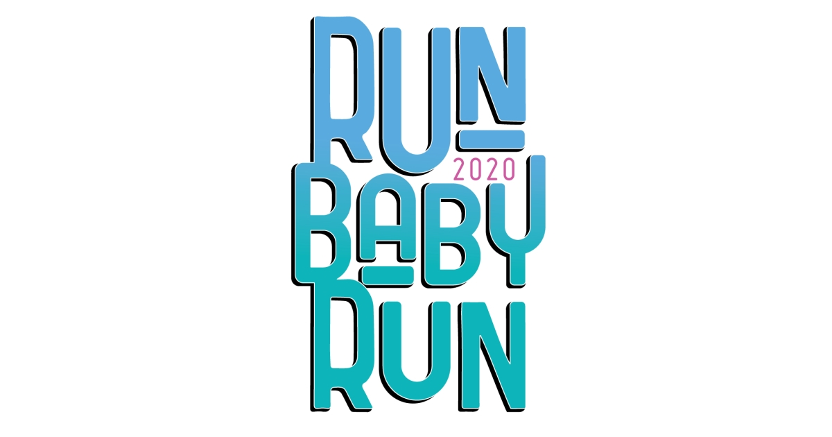 Run Baby Run 5k A Virtual 5k For Healthier Moms Babies