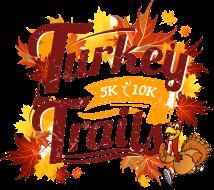 Turkey Trails Tulsa (VIRTUAL)
