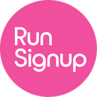 RunSignup 101 : Create Your Race