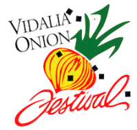 41st Annual Vidalia Onion Run