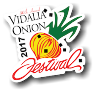 40th Annual Vidalia Onion Run