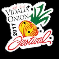 41st Annual Vidalia Onion Run
