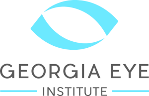 Georgia Eye Institute