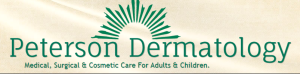 Peterson Dermatology