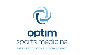 Optim Sports Medicine