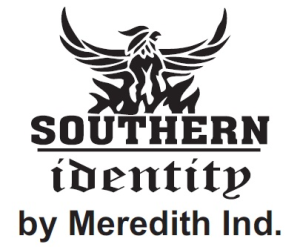 Southern Identity