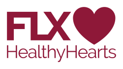 FLX Healthy Hearts Father's Day 5K and Mile Fun Run